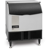 Ice-O-Matic ICEU300FA