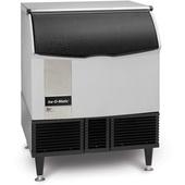 Ice-O-Matic ICEU300FW