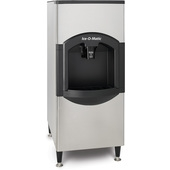 Ice-O-Matic CD40022