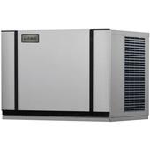 Ice-O-Matic CIM0530FA