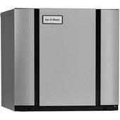 Ice-O-Matic CIM0520FA