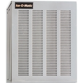 Ice-O-Matic GEM0450A