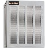 Ice-O-Matic GEM0650R