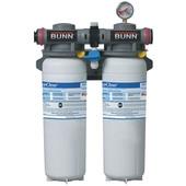 Bunn EQHP-Twin70L