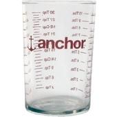 Anchor Hocking 91016AHG17