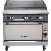 Vulcan VGMT36C-1