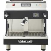 Astra M1 011