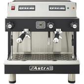 Astra M2C 014
