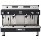 Astra M2 012