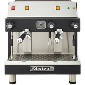 Astra M2CS 019