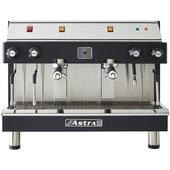 Astra M2S 017