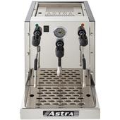 Astra STA1800