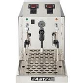 Astra STA2400