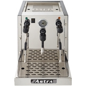 Astra STS4800
