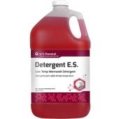 U.S. Chemical 057433