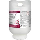 U.S. Chemical 5941176