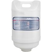 U.S. Chemical 057081