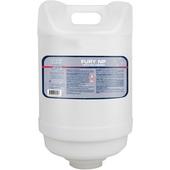 U.S. Chemical 5950486