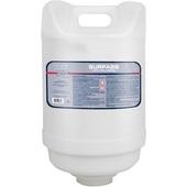 U.S. Chemical 057463