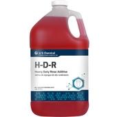 U.S. Chemical 077748