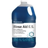 U.S. Chemical 057437