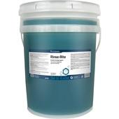 U.S. Chemical 057405