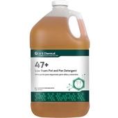 U.S. Chemical 4435837