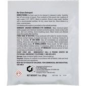 U.S. Chemical 057249
