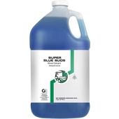 U.S. Chemical 064086