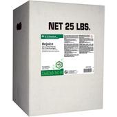 U.S. Chemical 057255