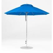Frankford Umbrellas 864FM-SR-PBA