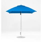 Frankford Umbrellas 454FM-SR-PBA