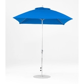 Frankford Umbrellas 454FMC-SR-PBA