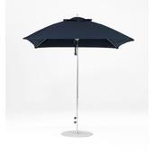 Frankford Umbrellas 454FM-SR-NBA