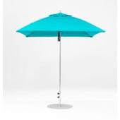 Frankford Umbrellas 454FM-SR-TQA