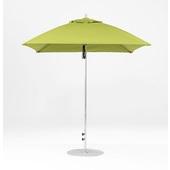Frankford Umbrellas 454FM-SR-PTA