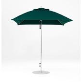 Frankford Umbrellas 454FM-SR-FGA