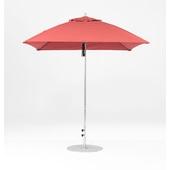 Frankford Umbrellas 454FM-SR-CRA