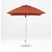 Frankford Umbrellas 454FM-SR-TRA