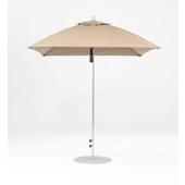 Frankford Umbrellas 454FM-SR-TTA