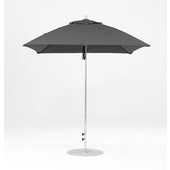 Frankford Umbrellas 454FM-SR-CHGA