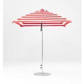 Frankford Umbrellas 454FM-SR-RSA