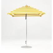 Frankford Umbrellas 454FM-SR-YSA