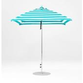 Frankford Umbrellas 454FM-SR-TQSA