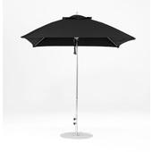 Frankford Umbrellas 464FM-SR-BKA