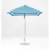 Frankford Umbrellas 464FM-SR-BSA