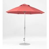 Frankford Umbrellas 864FMC-SR-CRA