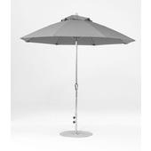 Frankford Umbrellas 864FMC-SR-CGA