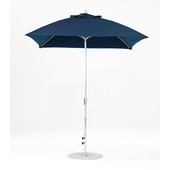 Frankford Umbrellas 454FMC-SR-NBA