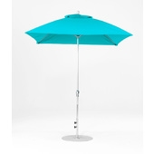 Frankford Umbrellas 454FMC-SR-TQA